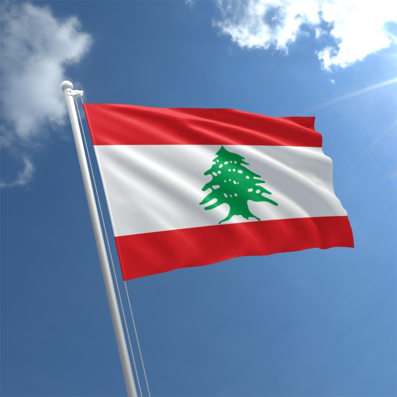 50% off on all products in support of the Lebanese Economy